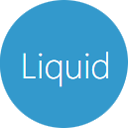 Liquid Languages Support
